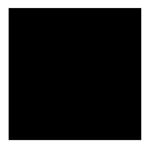 家のアイコン