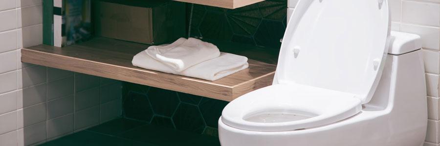 トイレのイメージ画像2
